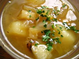 筍スープ.jpg