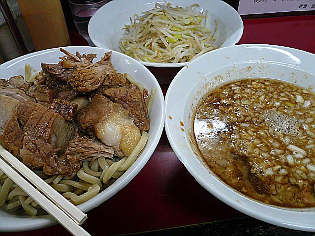 0112 蓮爾 たま小つけ豚野菜ニンニク11.jpg