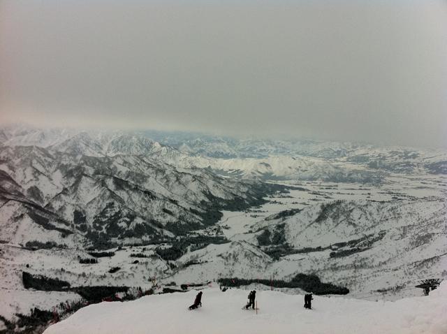 201102八海山