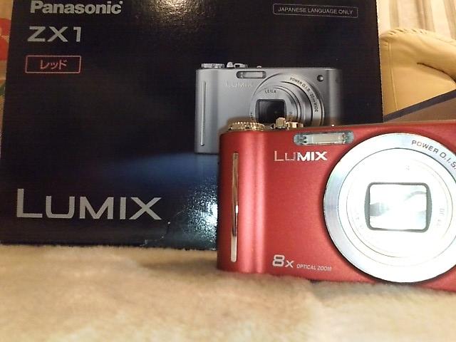 LUMIX ZX1.JPG