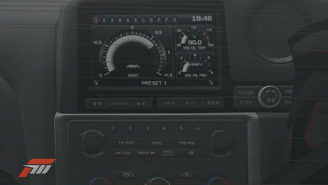 GTR35 2.JPG
