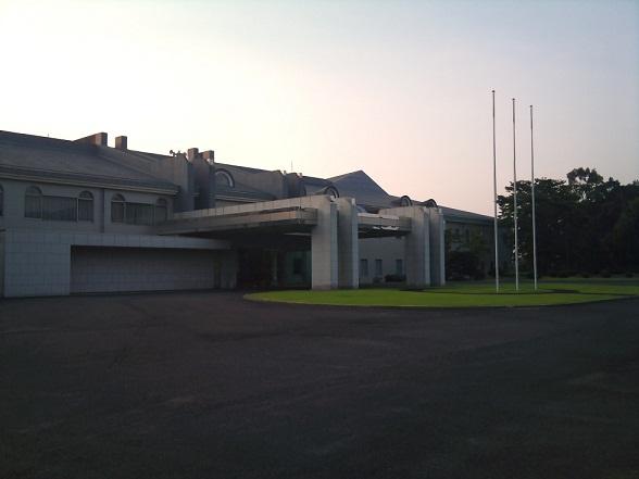 ゴルフ場.jpg