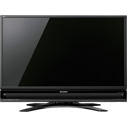 LCD-40MZW300.jpg