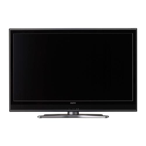 LCD-42DX350.jpg