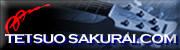 TETUOSAKURAI.COM