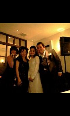 2008年12月20日本番.jpg