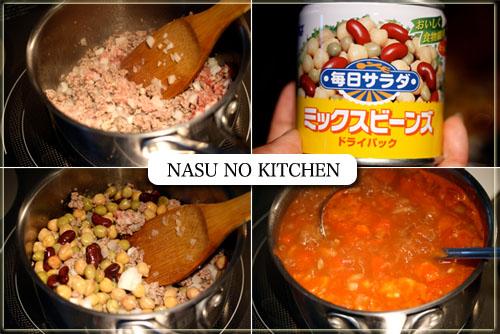 スープ過程.jpg