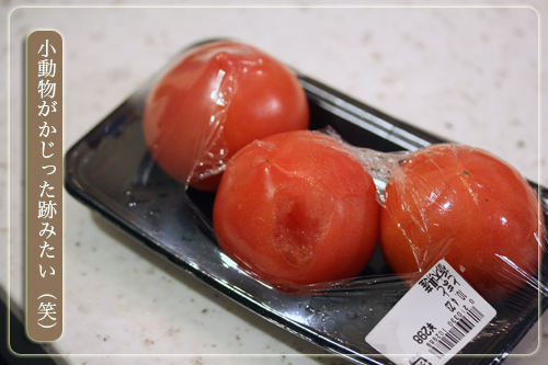 トマトかじり.jpg
