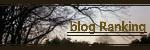 ブログランキングオリジナル.jpg