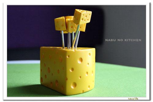 チーズスティック.jpg