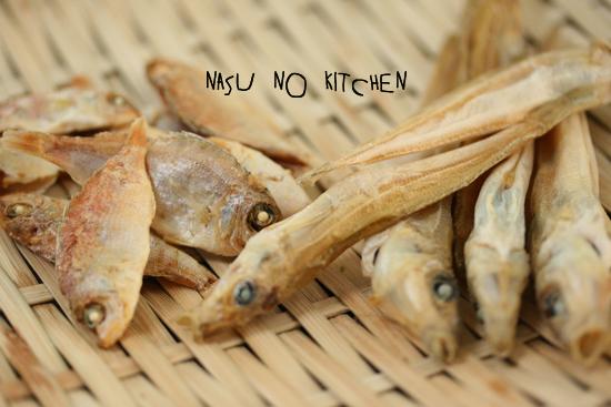 小鯛、キス出汁.jpg