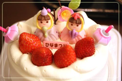 ひなまつりケーキ.jpg