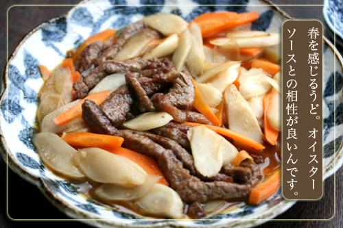 牛肉とうどアップ.jpg