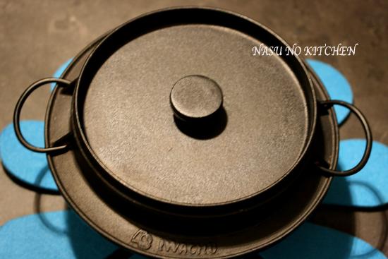 南部鉄器炊飯鍋.jpg