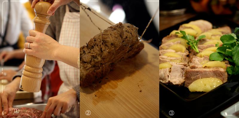 肉のレシピ.jpg