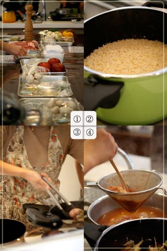 料理玄米等.jpg