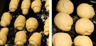 ロールパン過程.jpg
