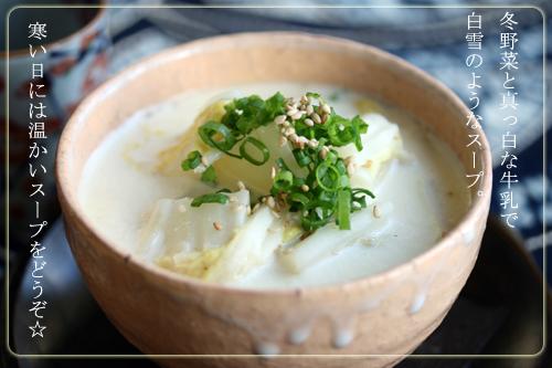 冬瓜と白菜の白雪スープ横.jpg