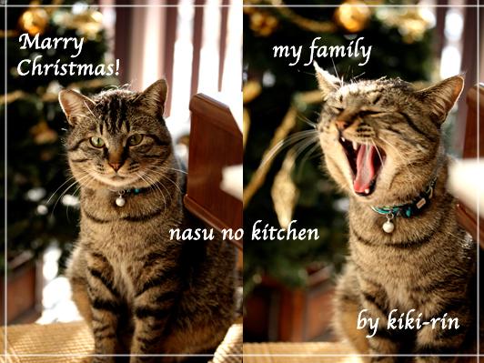 クリスマスろく.jpg
