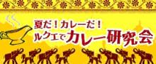 カレー研究会バナー.jpg