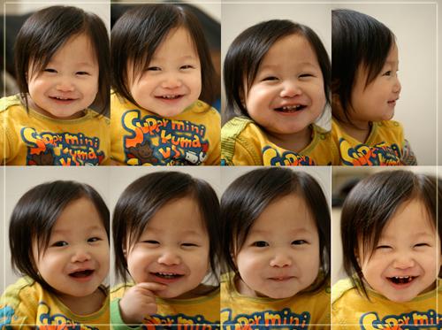 子供写真集.jpg