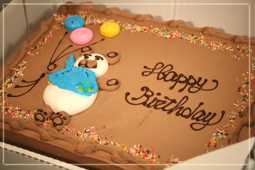 巨大ケーキ.jpg