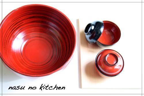 ◯キッチン食器ミニ2.jpg