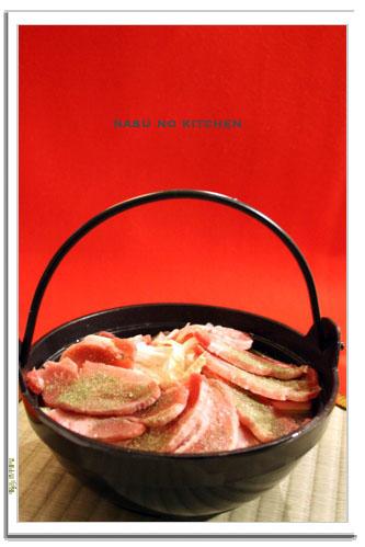 ◯イノシシ 鍋たてup.jpg