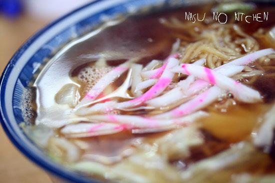 釜彦/スープ焼そばアップ.jpg
