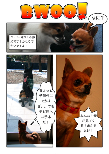 ◯犬漫画1.jpg