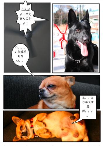 ◯犬漫画2.jpg
