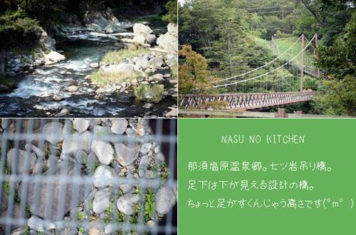 那須塩原温泉郷/吊り橋1.jpg