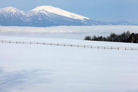 1.22第二牧場浅間山.jpg