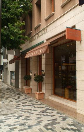 shop02 オペルカ.jpg