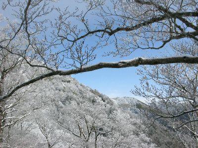 寒風山.jpg
