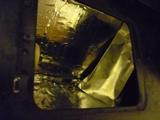 20110729kitchenleftmirror.JPG