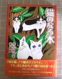 猫のなる木2.jpg