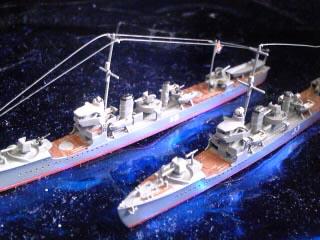 掃海艇11041801.jpg