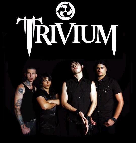 TRIVIUM37