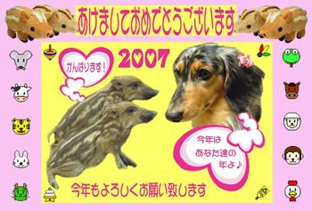 年賀状2007.jpg