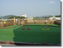 屋上ガーデン.jpg