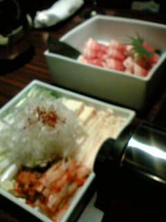 07-07-30_韓国豚肉.jpg