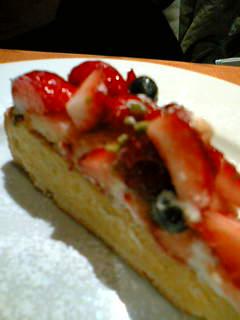 イチゴのケーキ.jpg