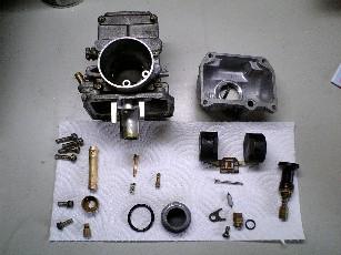 DVC10022.JPG