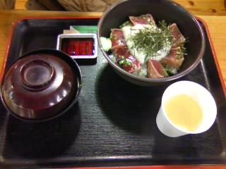 鰹たたき丼1.jpg