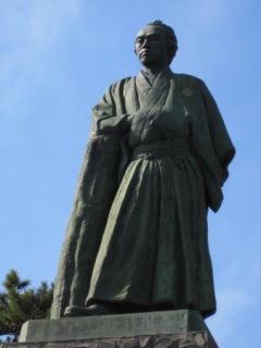 RYOUMA.JPG