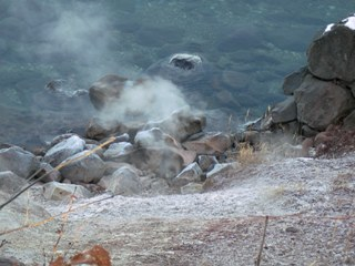 和琴半島オヤコツ地獄2.JPG
