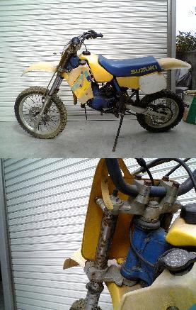 RM80.JPG