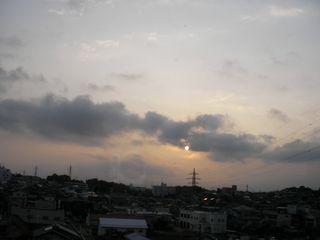 「東京」から「郡山」新幹線の料金・時間 - 駅探