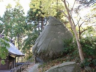 烏帽子岩3.jpg